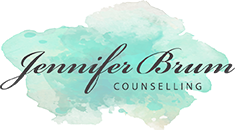 Jennifer Brum Counselling