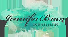 Jennifer Brum Counselling